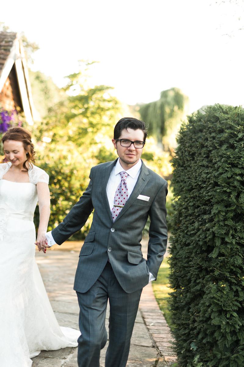 20120722-327-diana-andrew-surrey-wedding