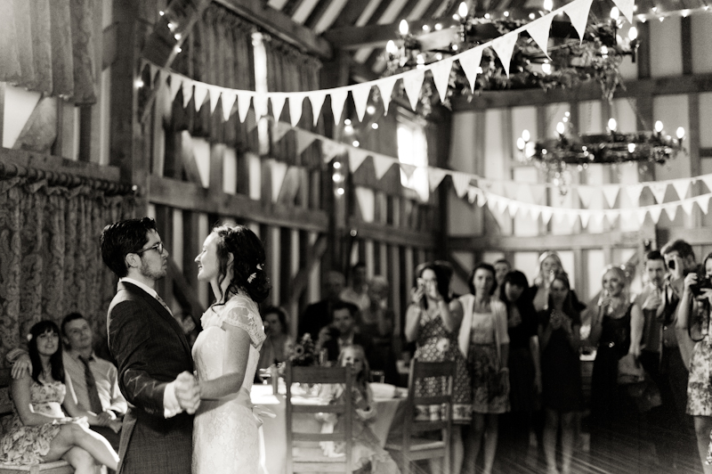 20120722-335-diana-andrew-surrey-wedding
