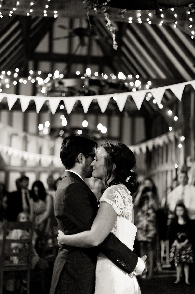 20120722-338-diana-andrew-surrey-wedding