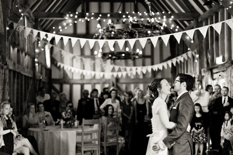 20120722-342-diana-andrew-surrey-wedding