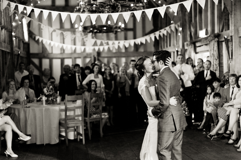 20120722-343-diana-andrew-surrey-wedding