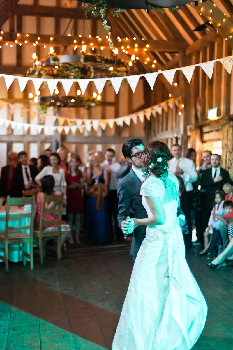 20120722-346-diana-andrew-surrey-wedding