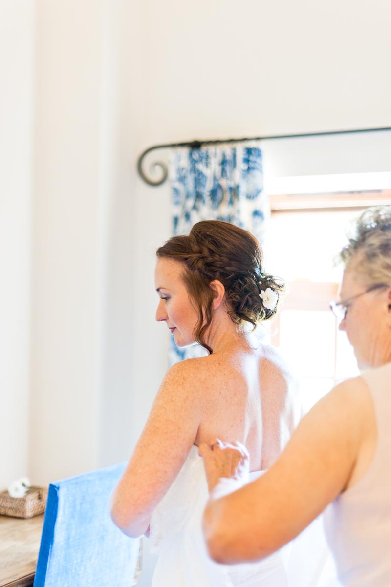 20120722-35-diana-andrew-surrey-wedding