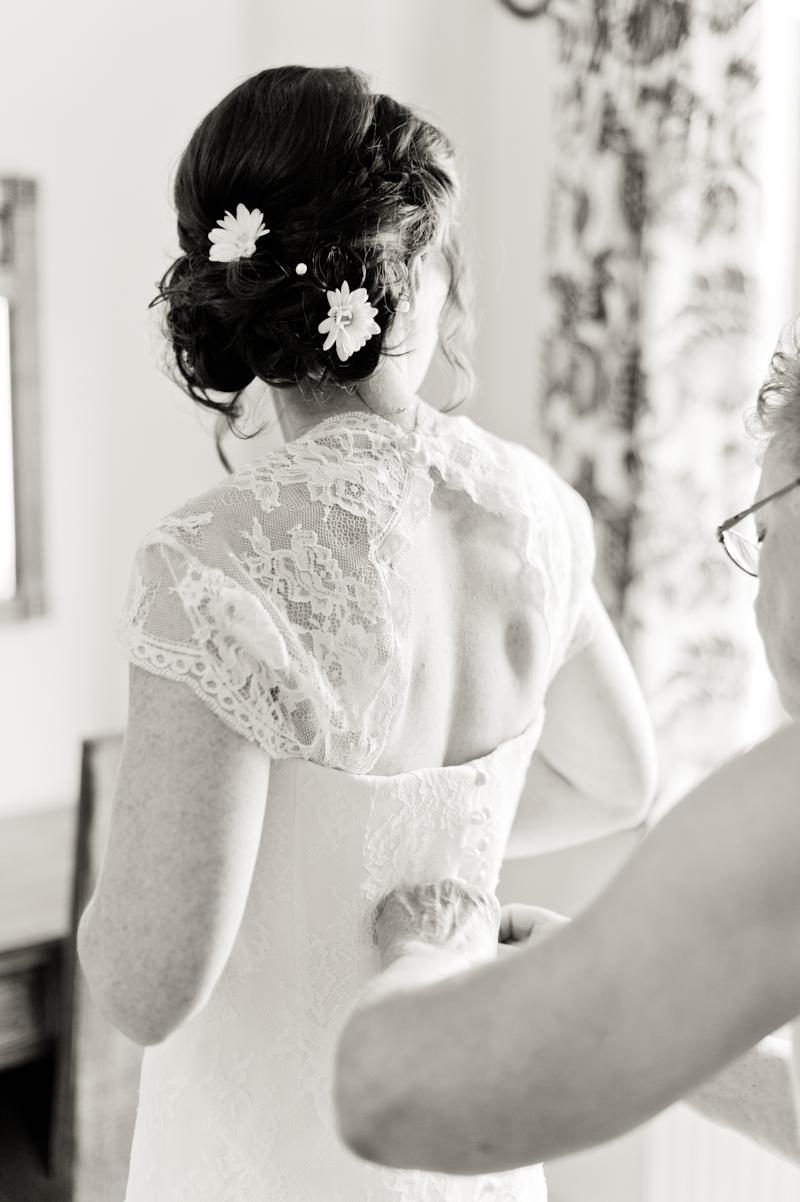 20120722-41-diana-andrew-surrey-wedding