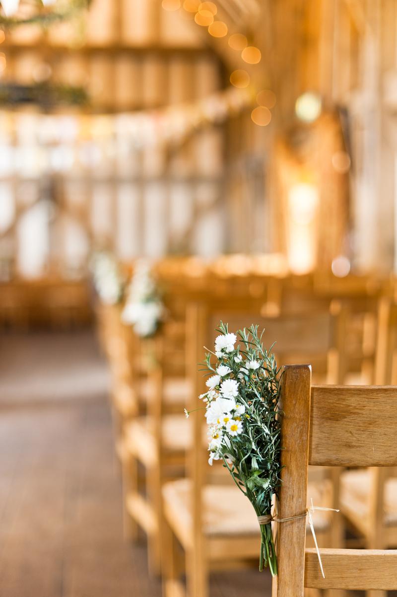 20120722-6-diana-andrew-surrey-wedding