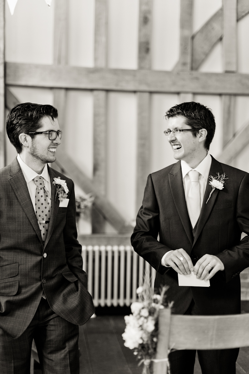 20120722-64-diana-andrew-surrey-wedding