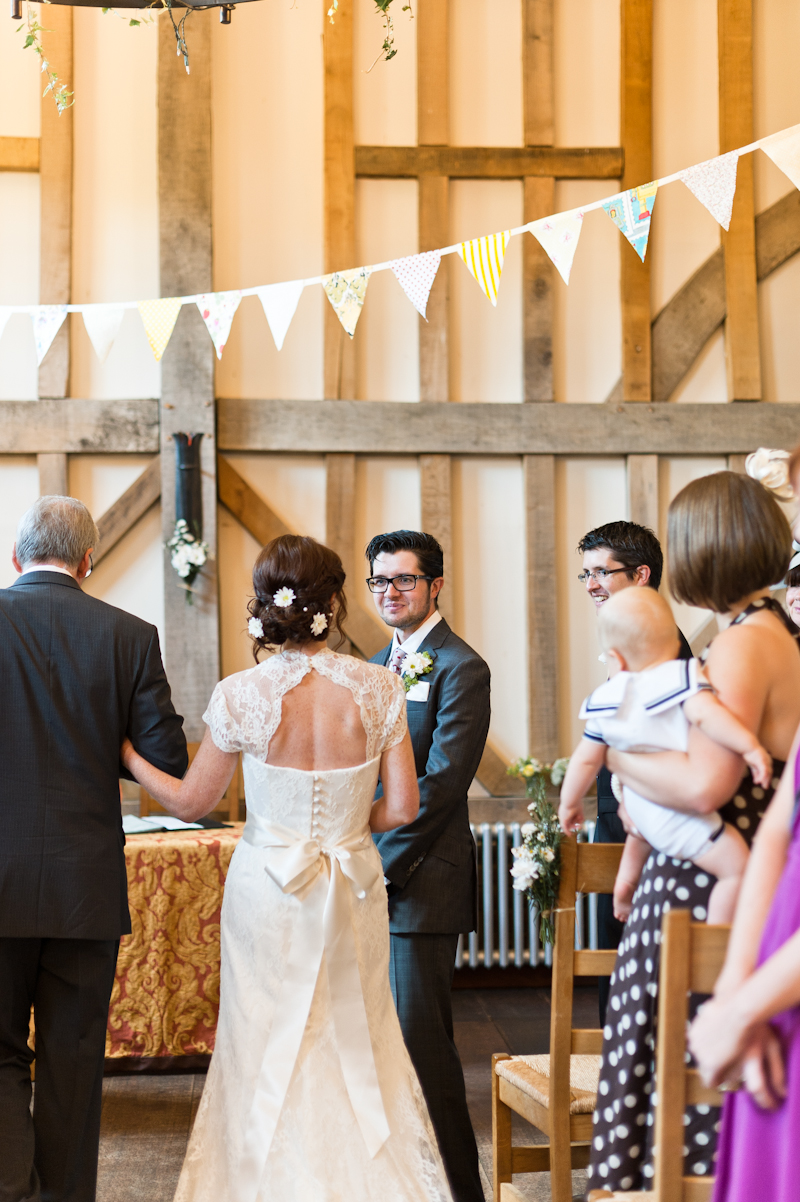 20120722-75-diana-andrew-surrey-wedding