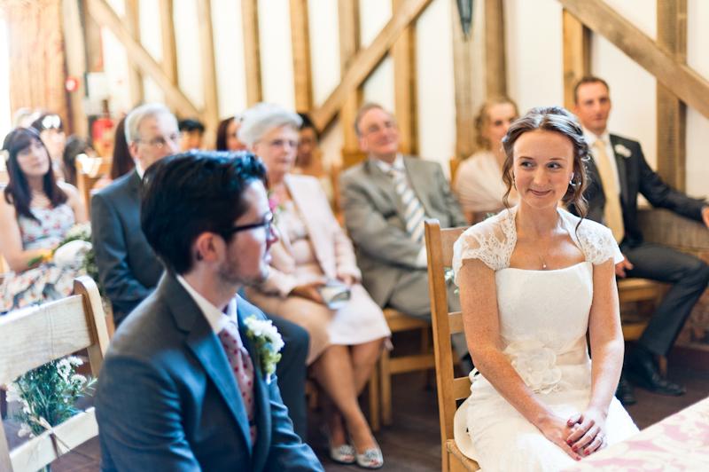 20120722-81-diana-andrew-surrey-wedding