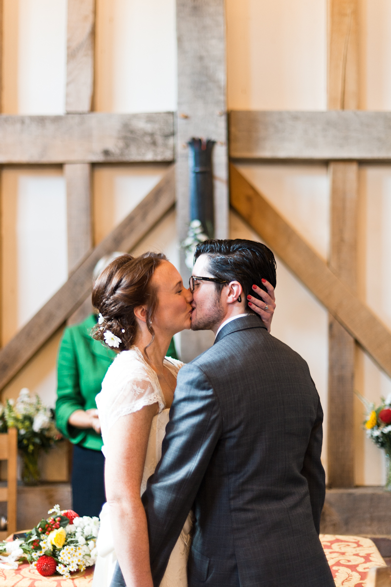 20120722-94-diana-andrew-surrey-wedding