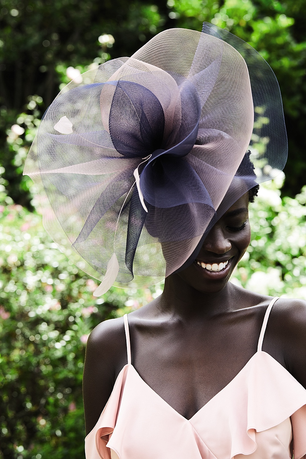 Gorgeous Occasion Wear For Summer Weddings Amp Events