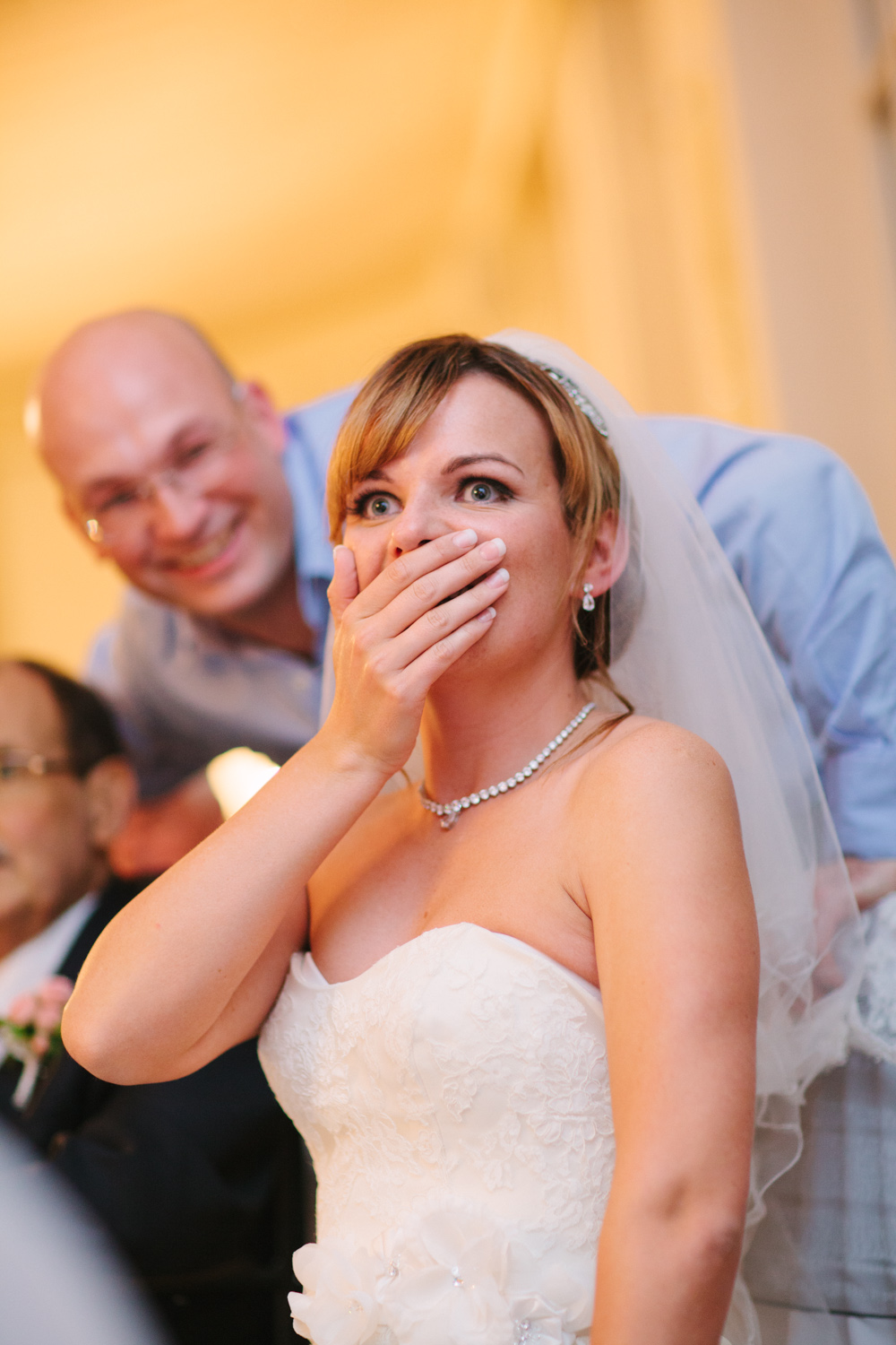 rmw-kate-holor-wedding-by-lee-allen-101-of-121