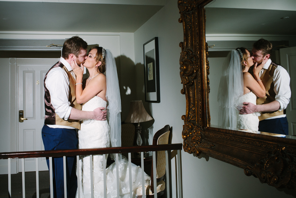 rmw-kate-holor-wedding-by-lee-allen-110-of-121