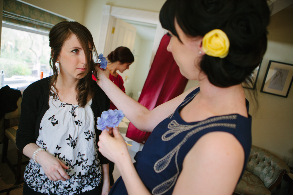 rmw-kate-holor-wedding-by-lee-allen-22-of-121