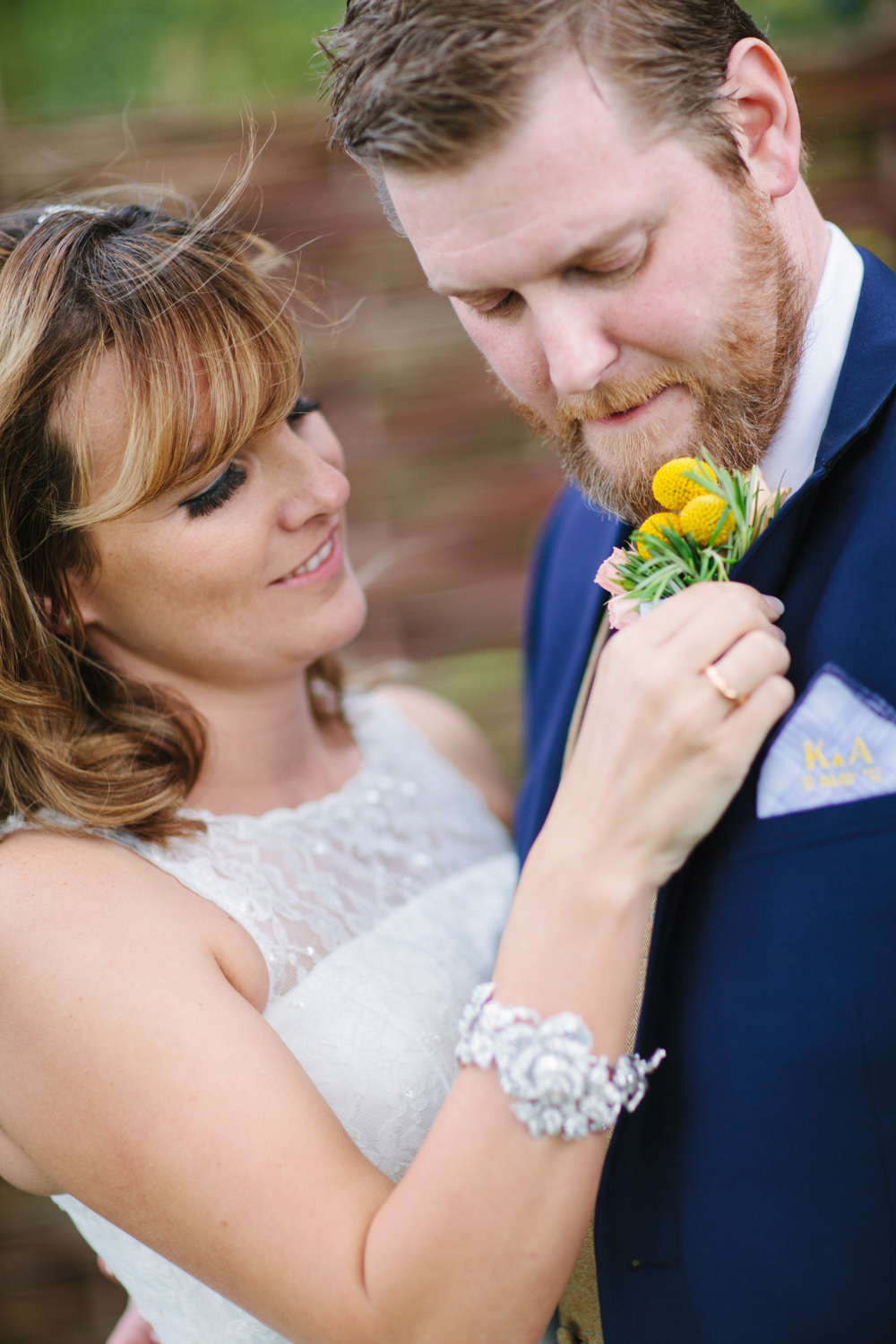rmw-kate-holor-wedding-by-lee-allen-53-of-121