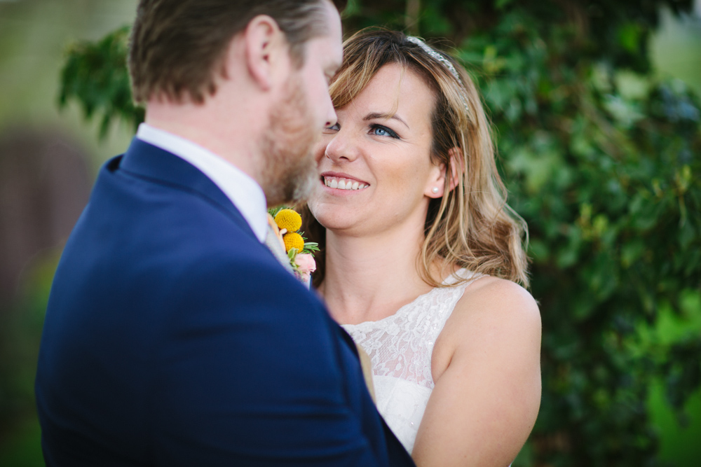 rmw-kate-holor-wedding-by-lee-allen-54-of-121