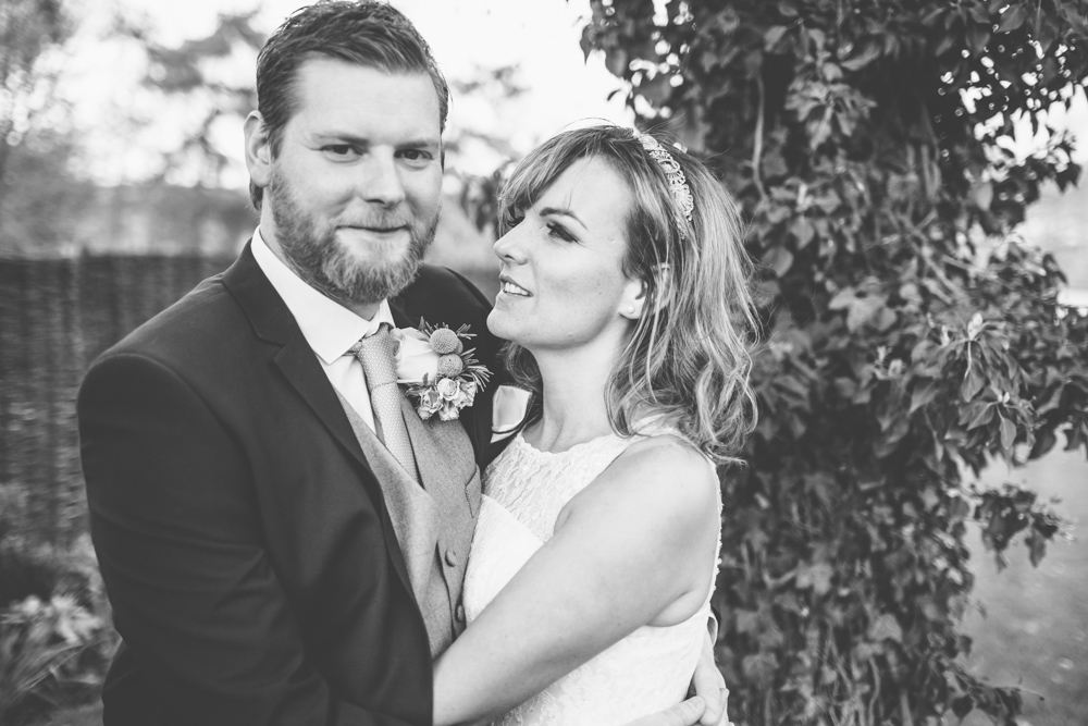rmw-kate-holor-wedding-by-lee-allen-55-of-121