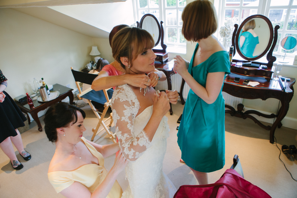rmw-kate-holor-wedding-by-lee-allen-61-of-121