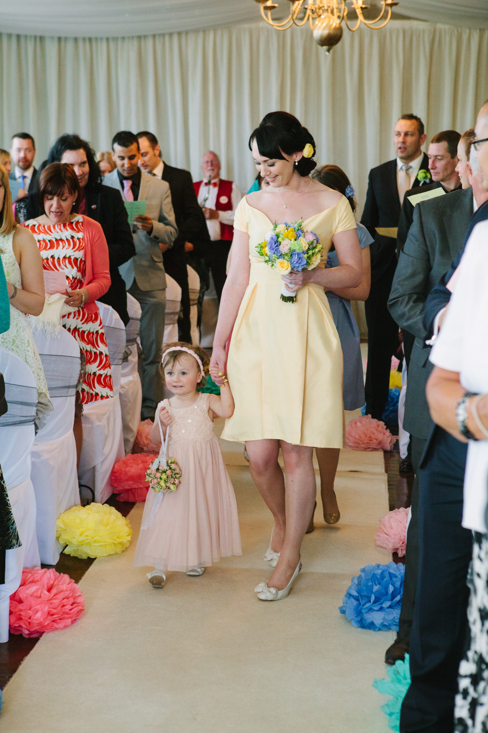 rmw-kate-holor-wedding-by-lee-allen-64-of-121