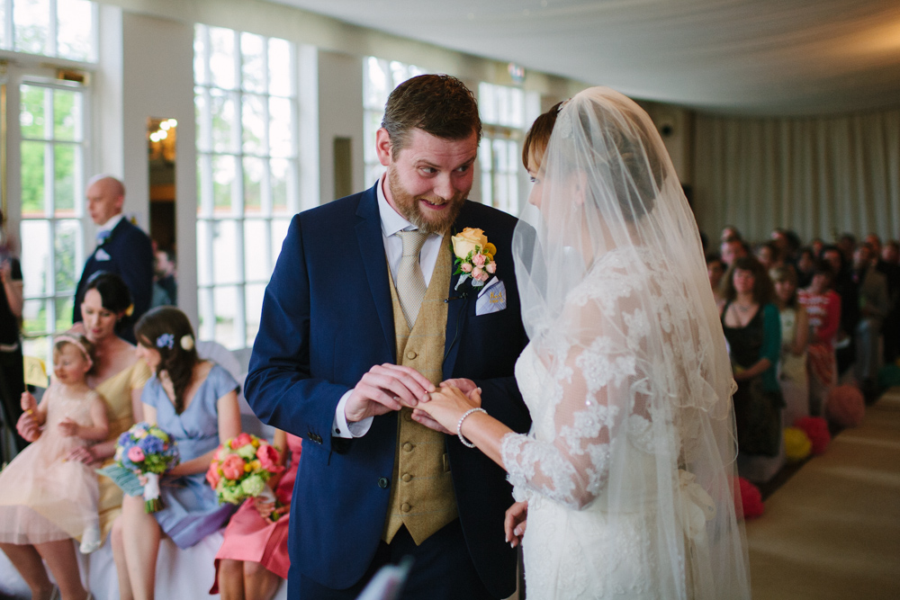 rmw-kate-holor-wedding-by-lee-allen-70-of-121