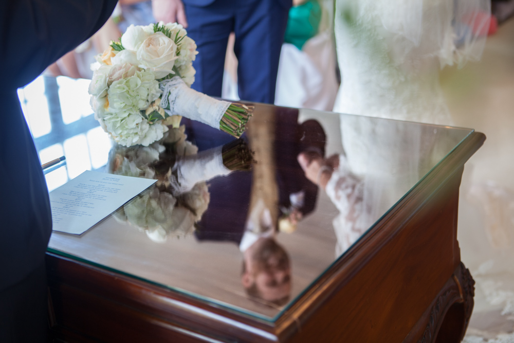 rmw-kate-holor-wedding-by-lee-allen-71-of-121