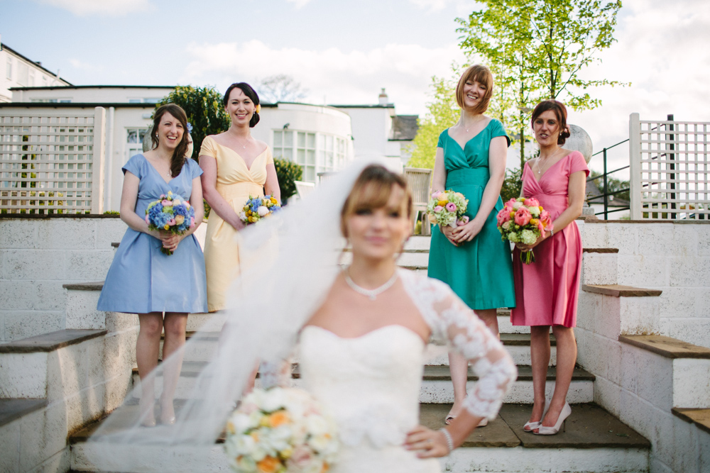 rmw-kate-holor-wedding-by-lee-allen-78-of-121