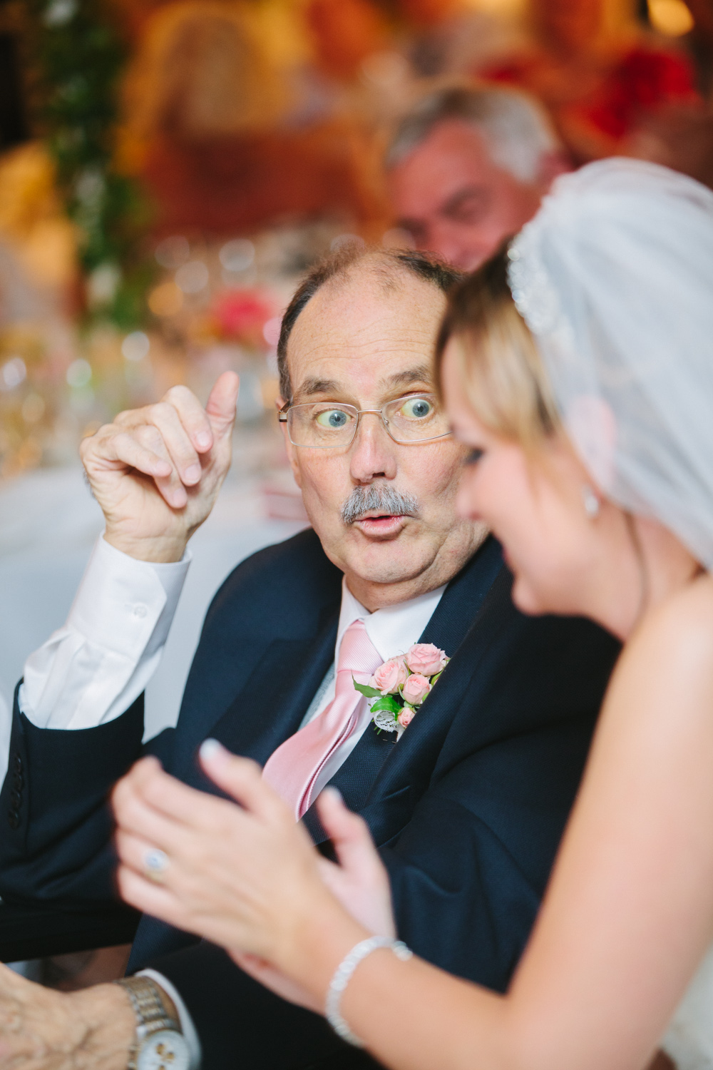 rmw-kate-holor-wedding-by-lee-allen-98-of-121