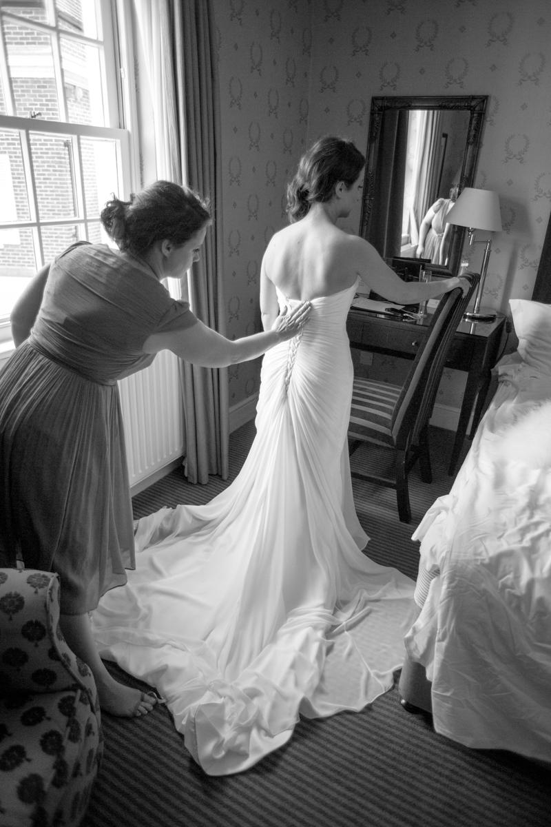 chrissy-clayton-wedding-116