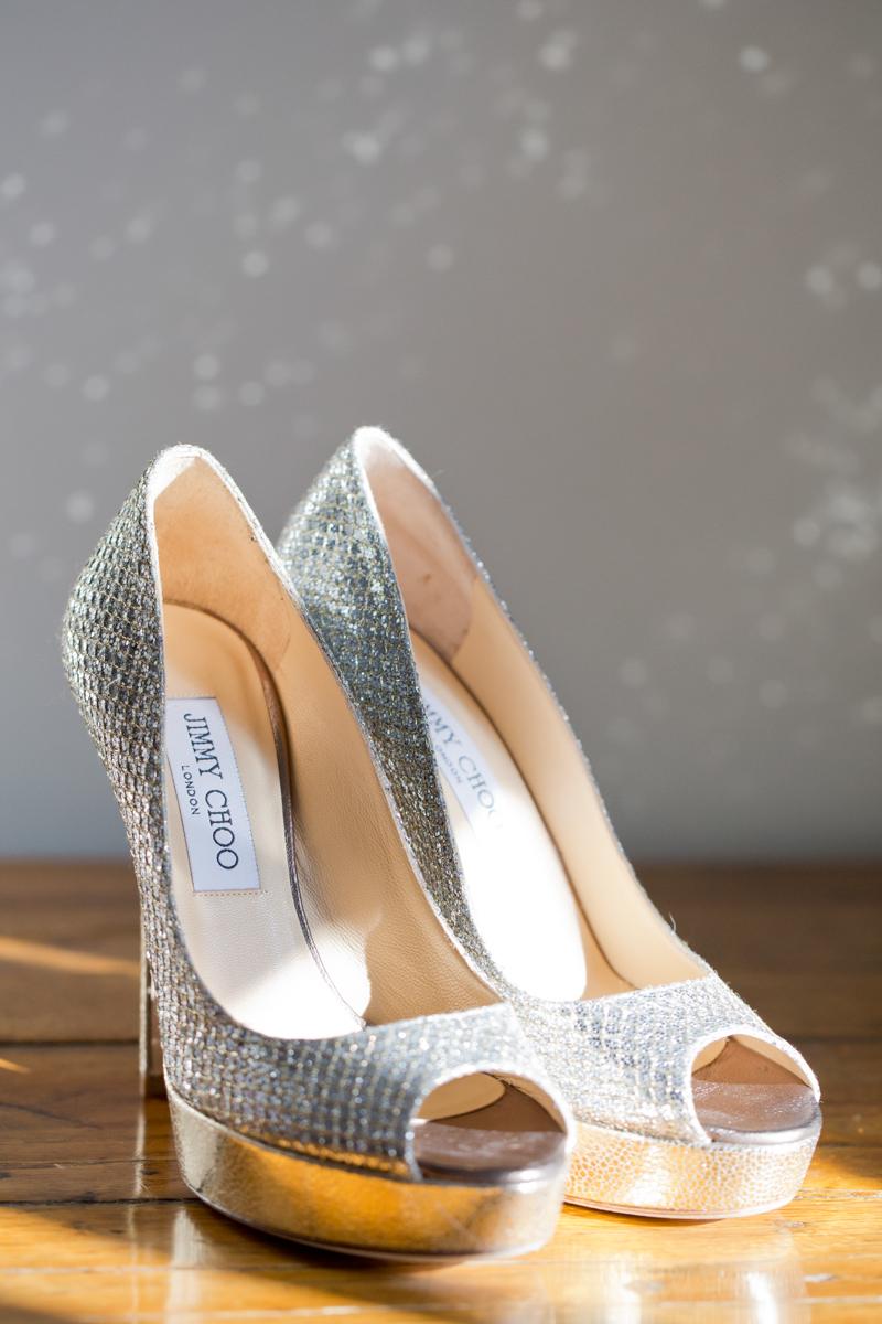 chrissy-clayton-wedding-12