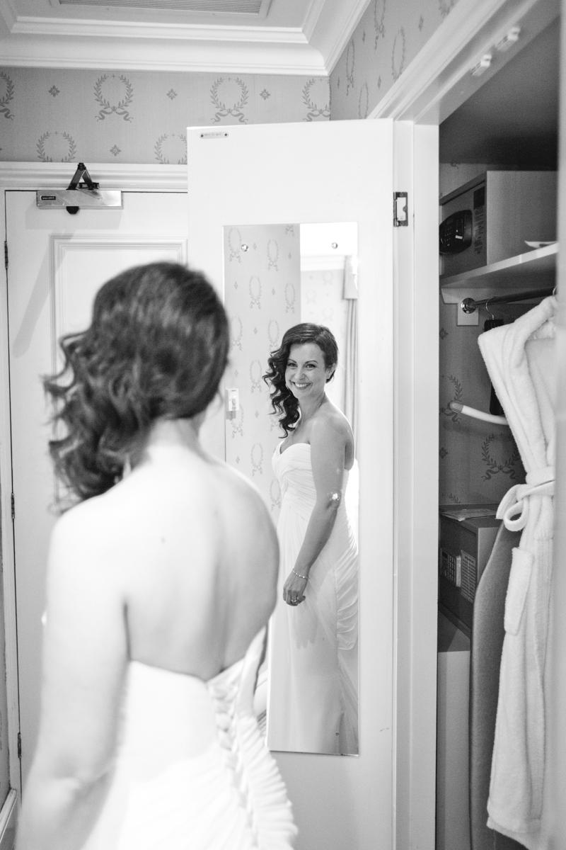 chrissy-clayton-wedding-121