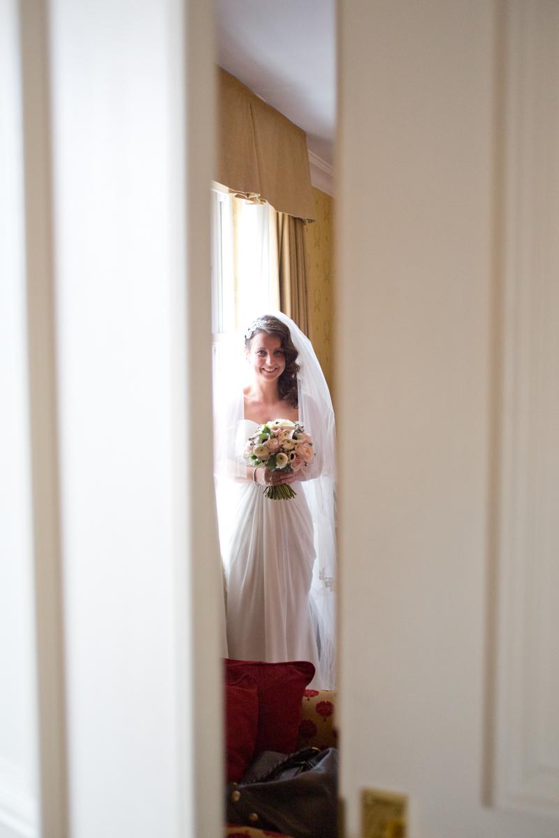 chrissy-clayton-wedding-125
