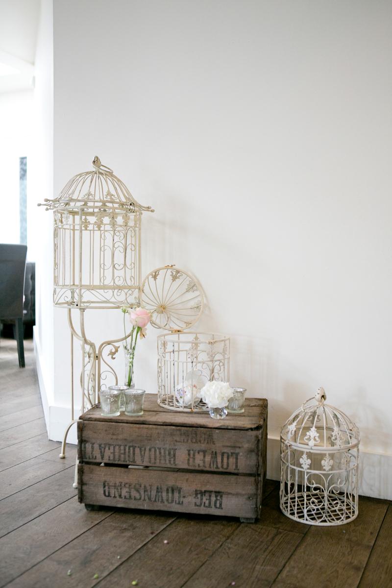 chrissy-clayton-wedding-144