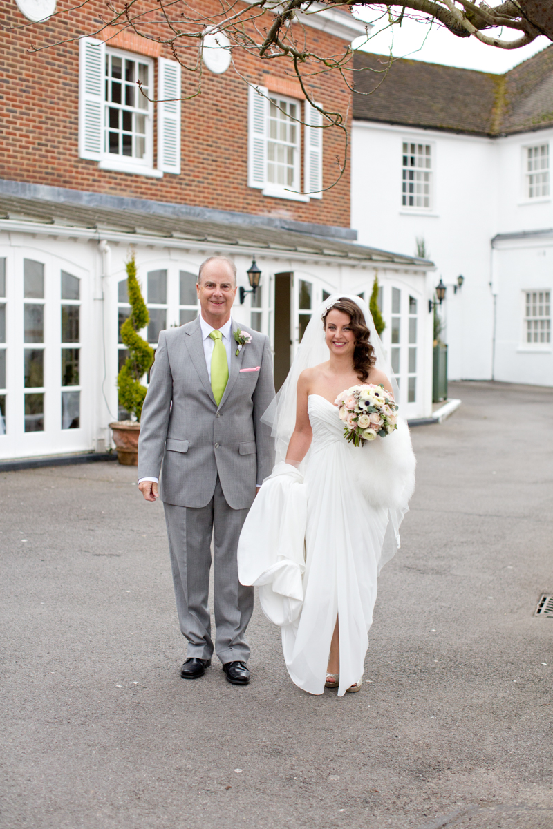 chrissy-clayton-wedding-156