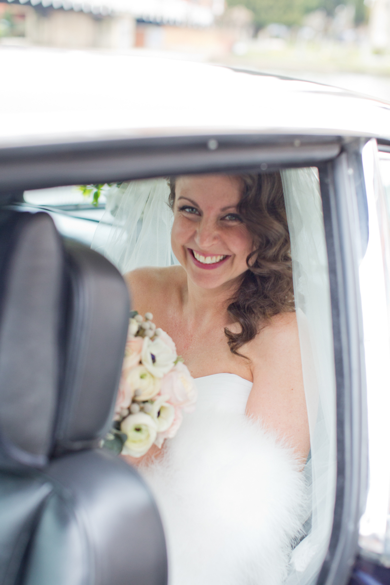 chrissy-clayton-wedding-162
