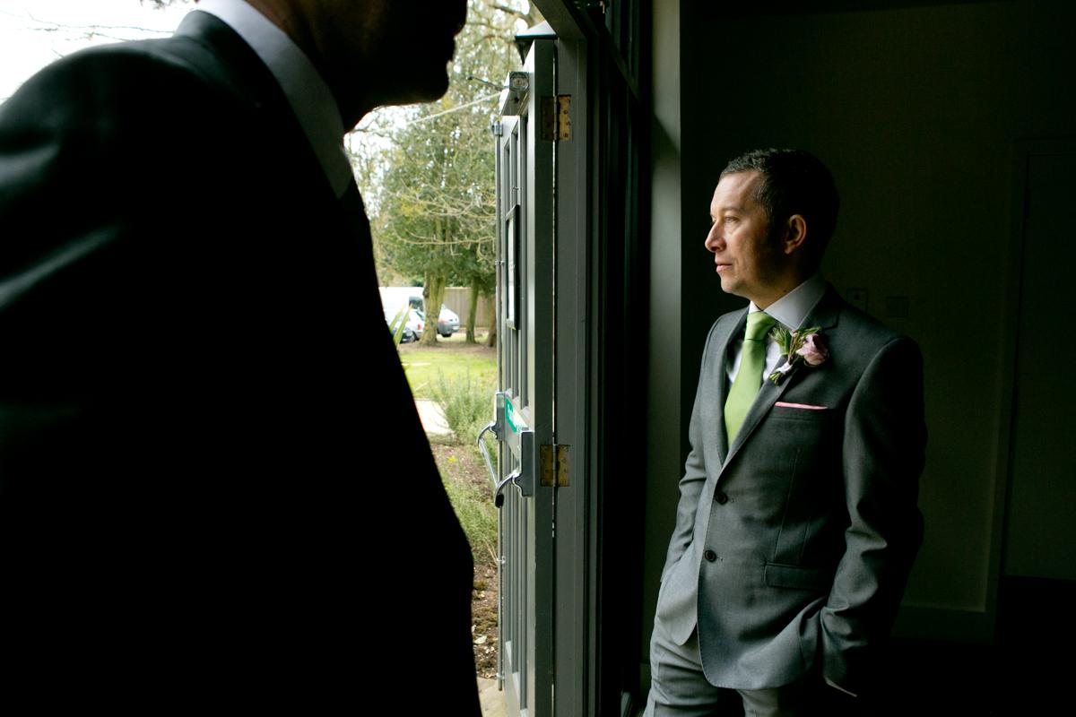 chrissy-clayton-wedding-169