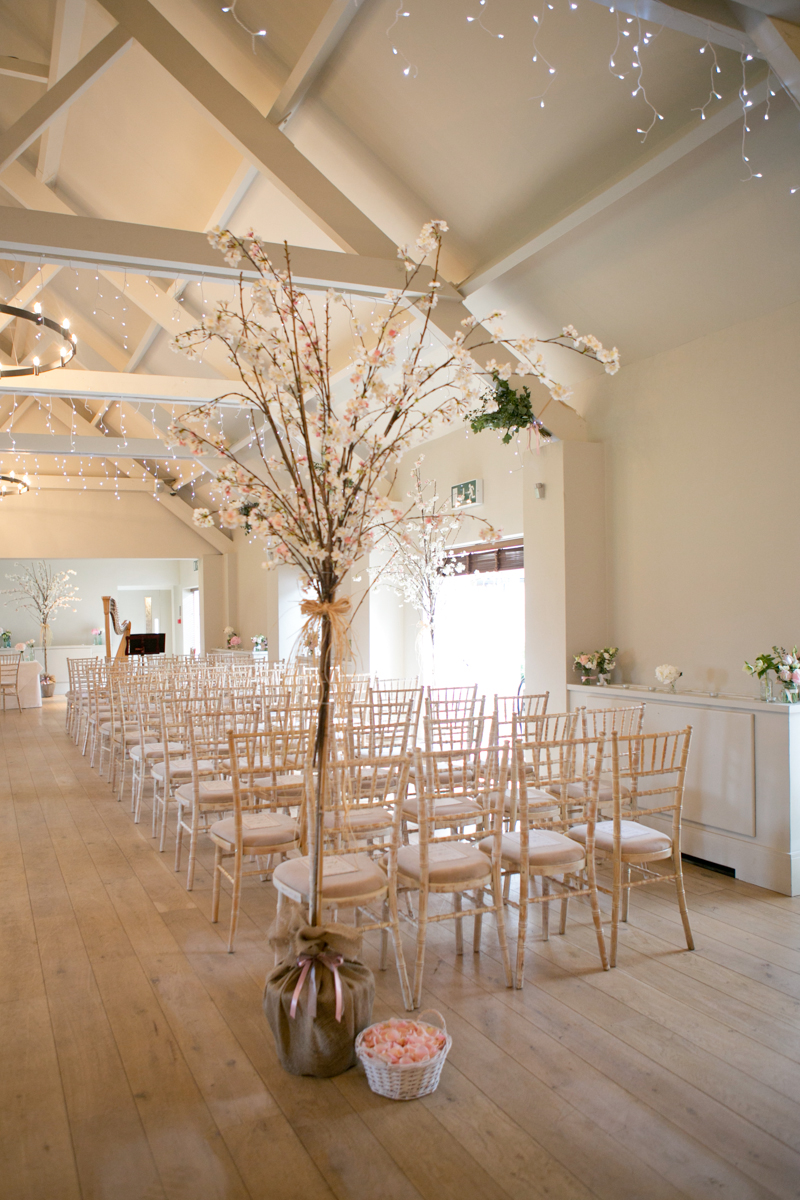 chrissy-clayton-wedding-177