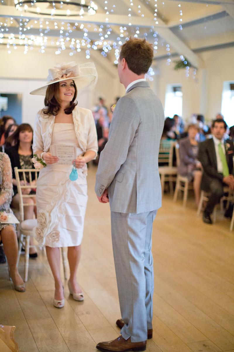 chrissy-clayton-wedding-180