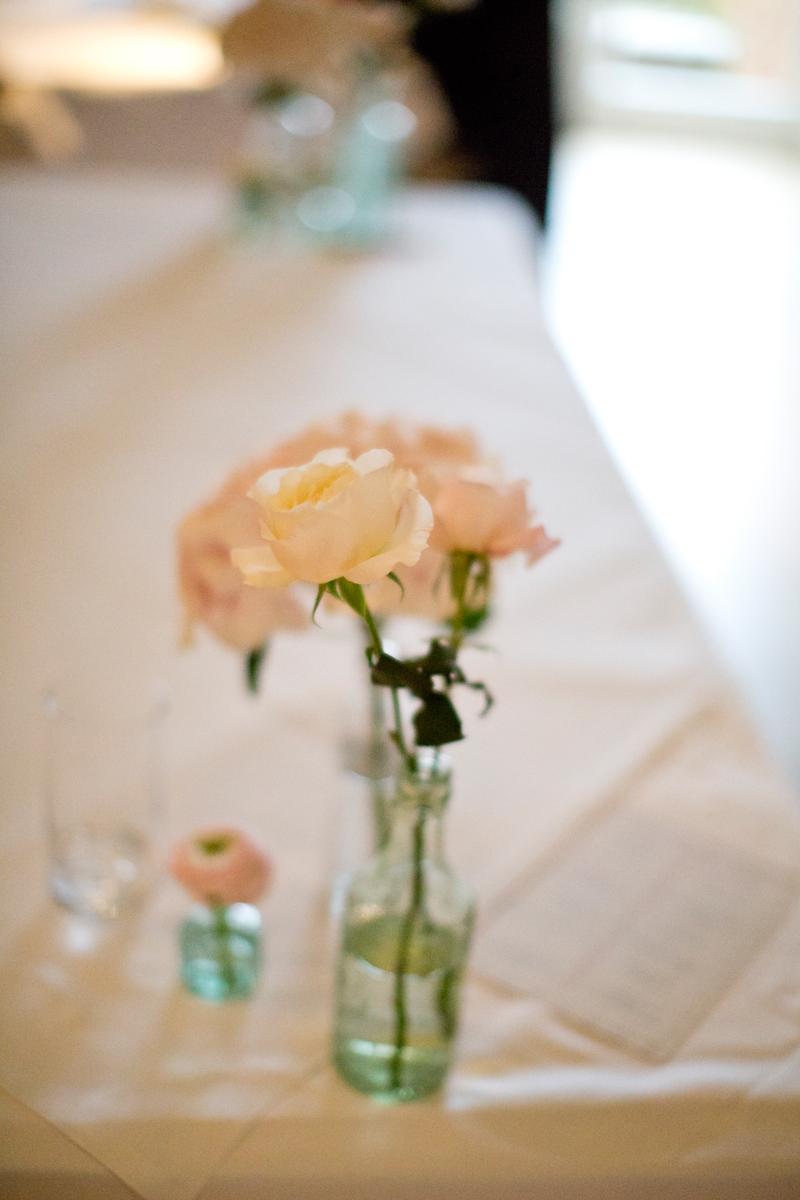 chrissy-clayton-wedding-181
