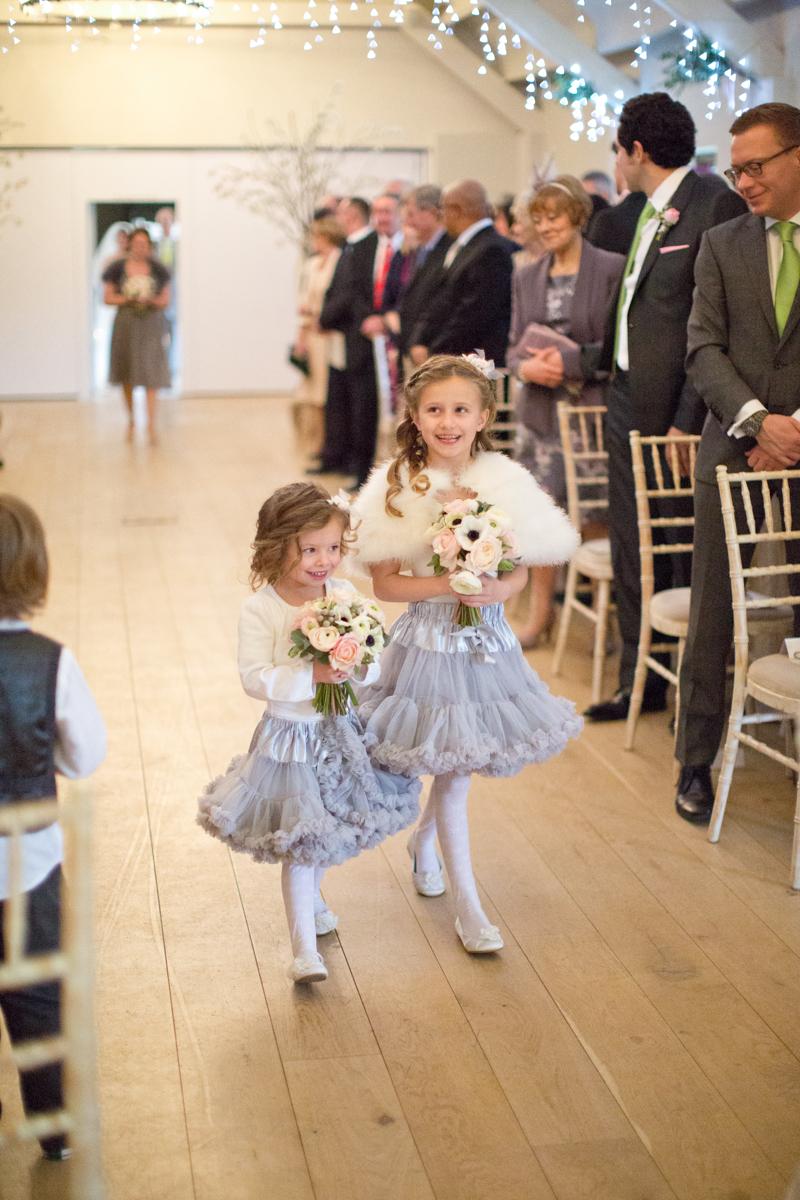 chrissy-clayton-wedding-204