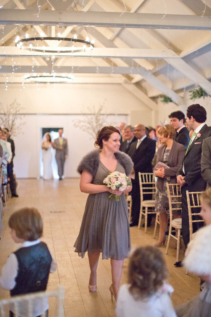 chrissy-clayton-wedding-208