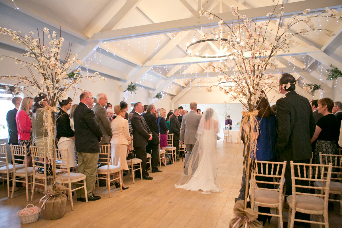 chrissy-clayton-wedding-214