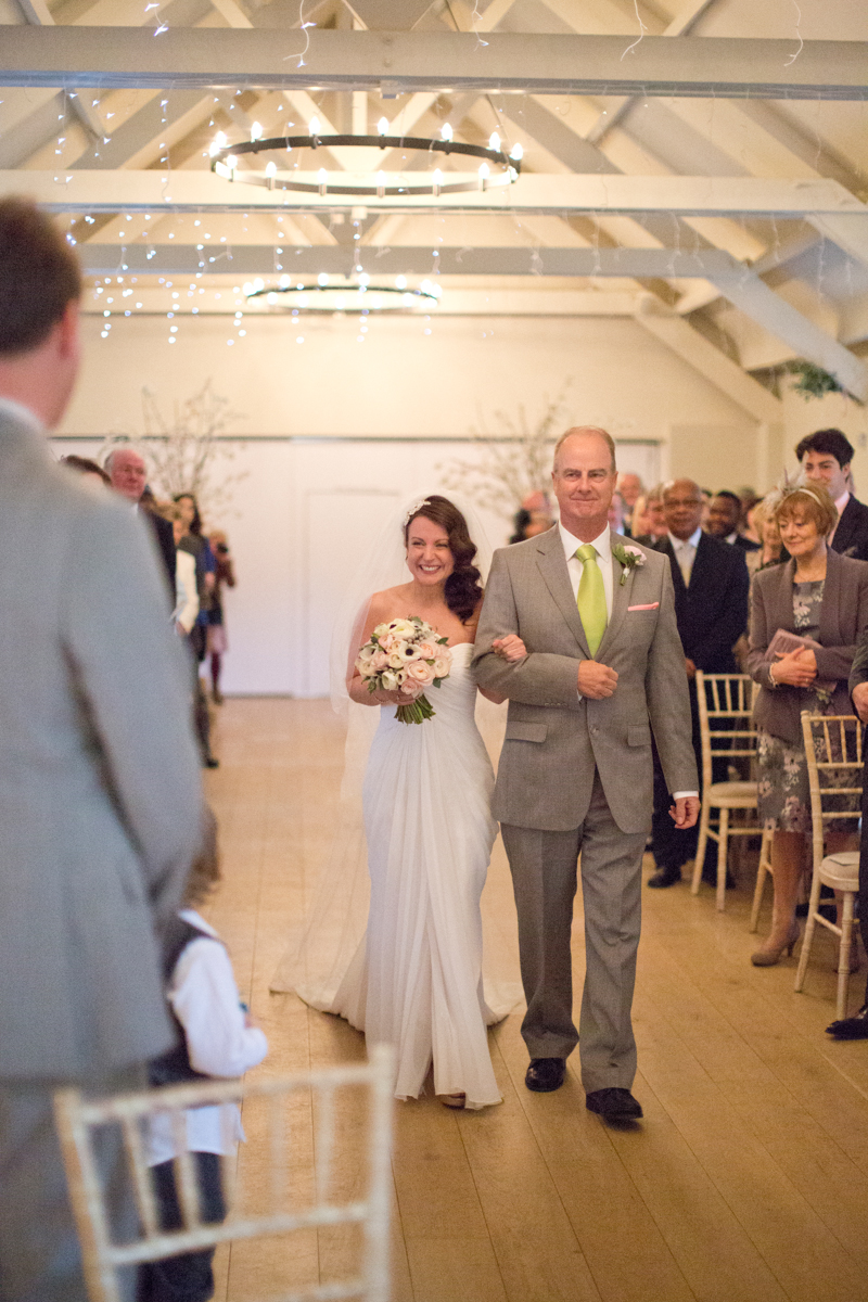 chrissy-clayton-wedding-216
