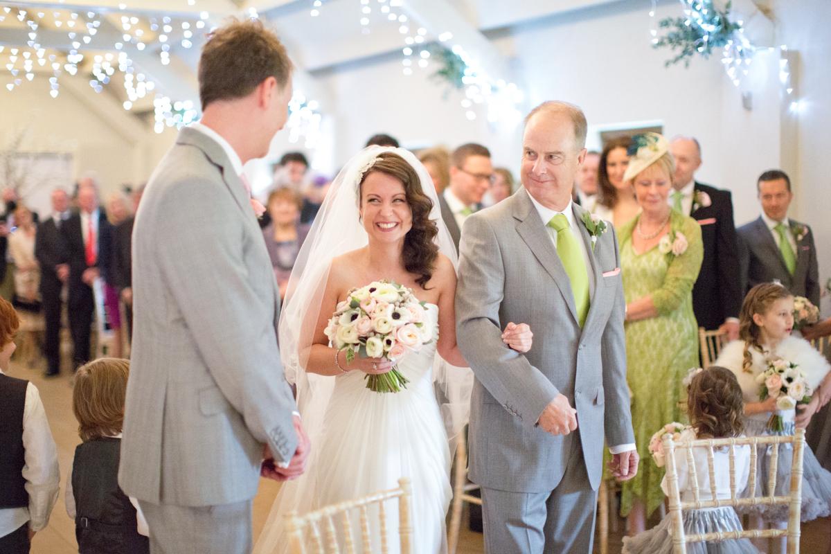 chrissy-clayton-wedding-219