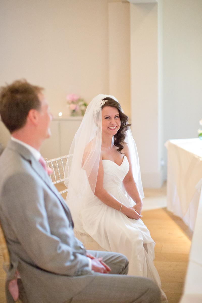 chrissy-clayton-wedding-240