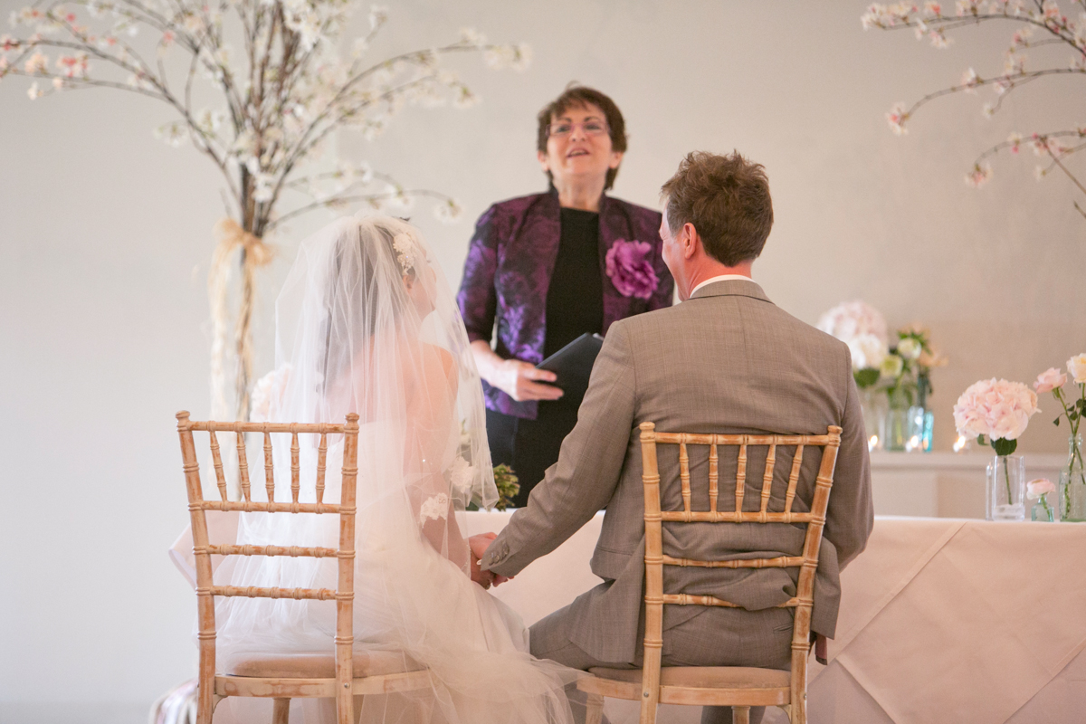 chrissy-clayton-wedding-244