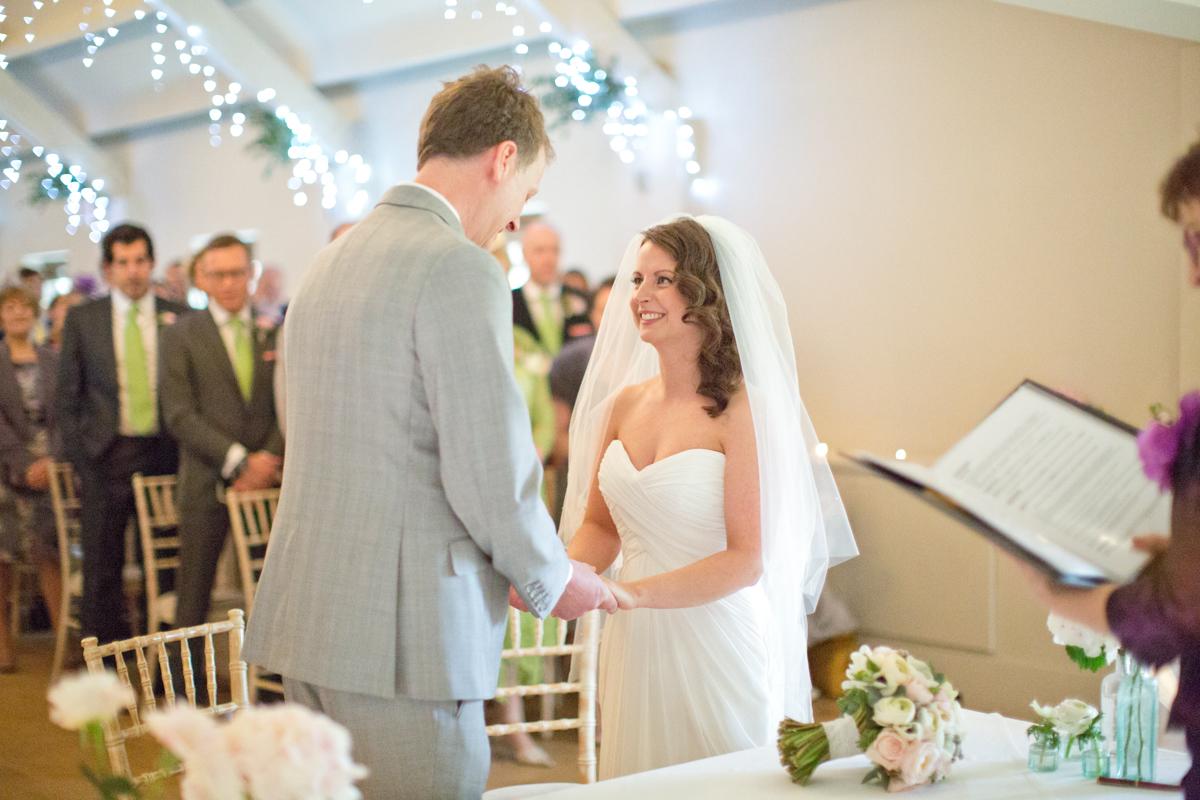 chrissy-clayton-wedding-263