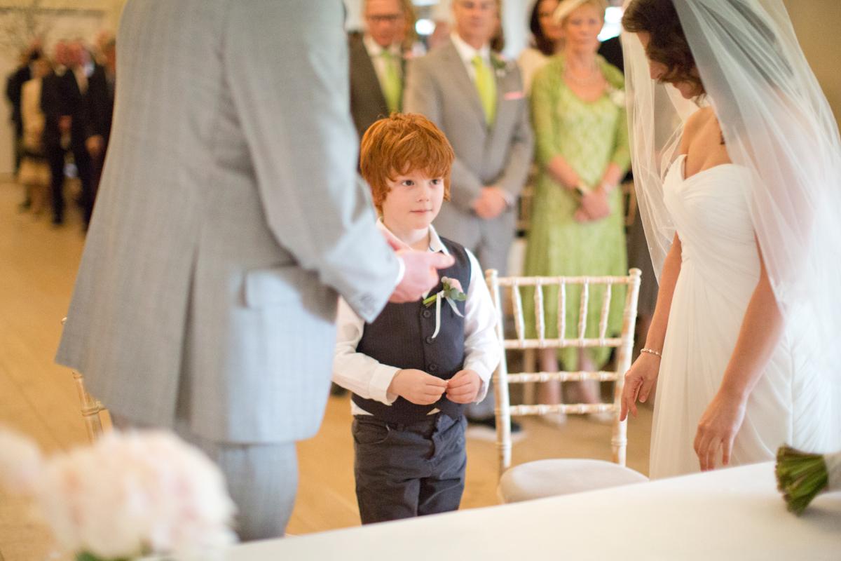 chrissy-clayton-wedding-270