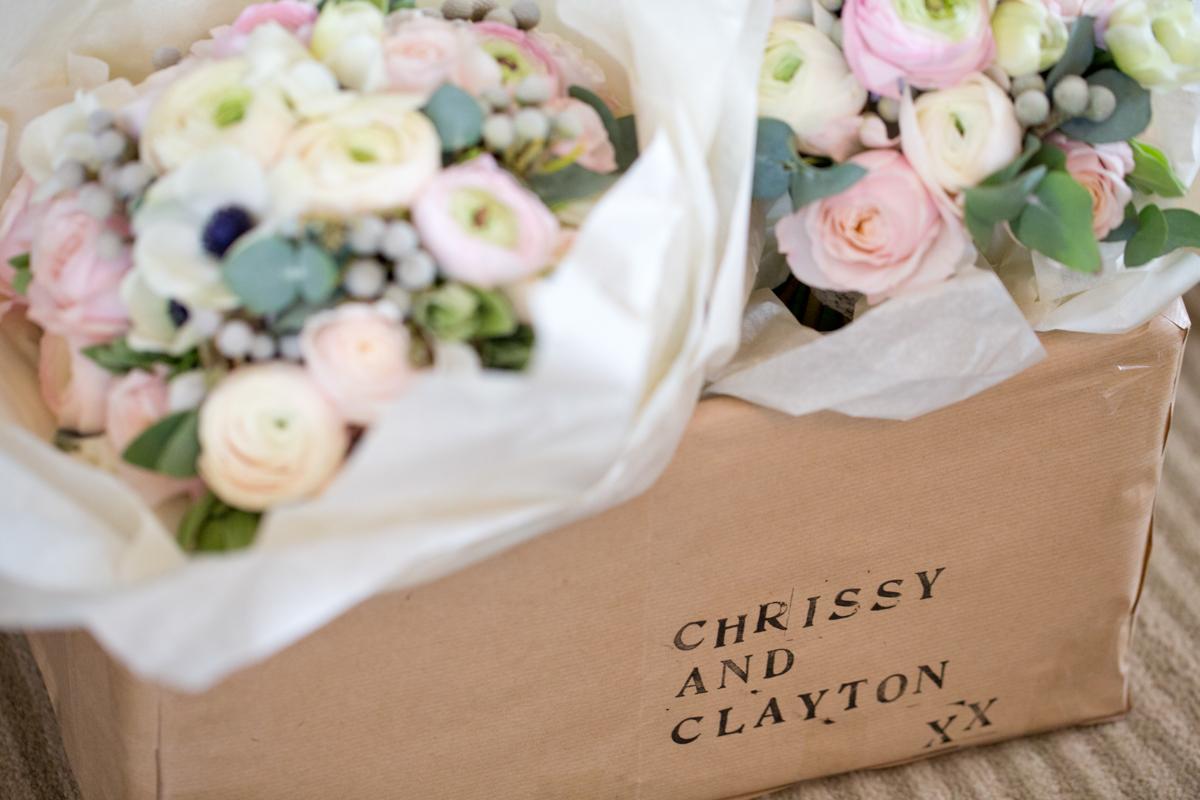 chrissy-clayton-wedding-29