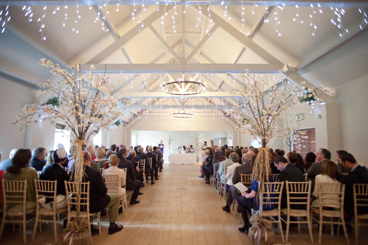 chrissy-clayton-wedding-298