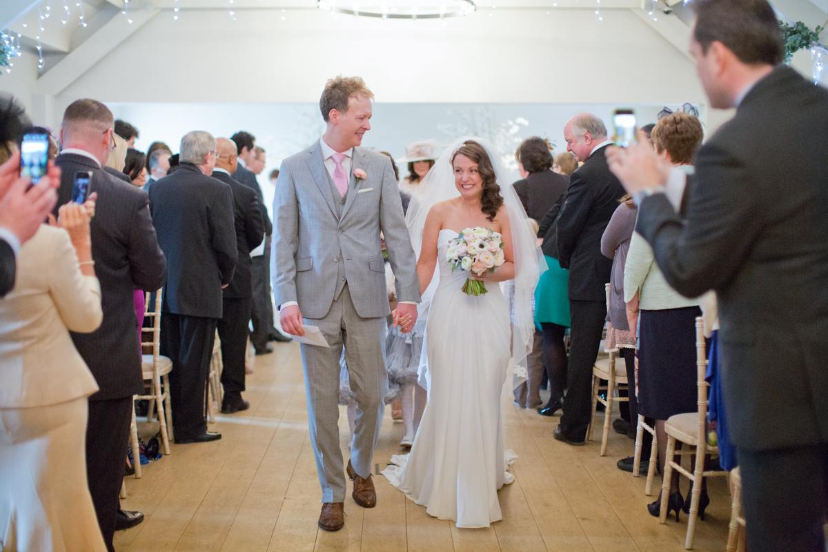 chrissy-clayton-wedding-308