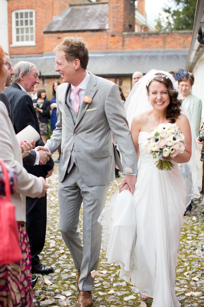 chrissy-clayton-wedding-320